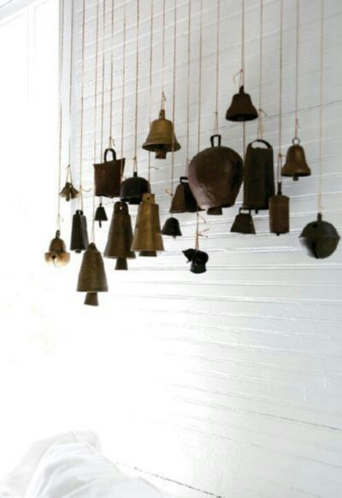 interior bells