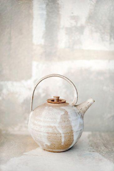 india ceramics
