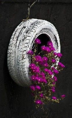 design tyre