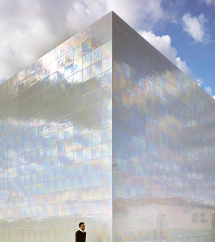 Cor_016_HQ_Casa_Musica_Music_House_Alguena_35